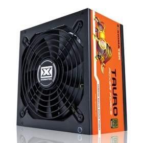 Power Supply Komputer Xigmatek Tauro (XTK-TB-0600A)-600W