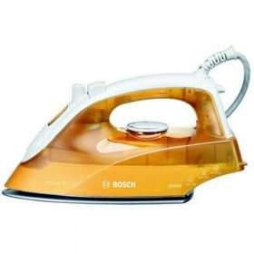 Setrika & Setrika Uap Bosch TDA-2620