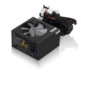 Power Supply Komputer Fractal Design Tesla-650W
