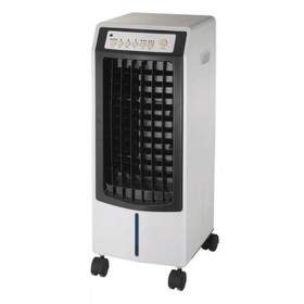 AC / Air Conditioner Tori THC-010DLX