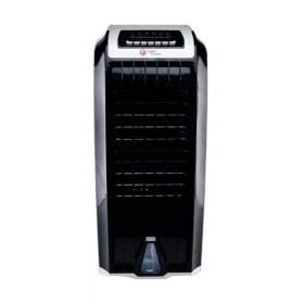 AC / Air Conditioner Tori THC-020