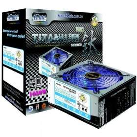 Power Supply Komputer iCute Titanium Series (AP-1050AS)-1050W