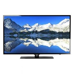 TV Samsung 55 in. UA55EH6000