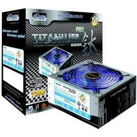 Power Supply Komputer iCute Titanium Series (AP-750A)-750W