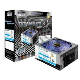 Power Supply Komputer iCute Titanium Series (AP-900A)-900W
