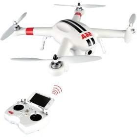 Drone Camera AEE Toruk AP10