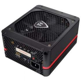 Power Supply Thermaltake Toughpower Grand-750W