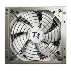 Power Supply Komputer Thermaltake Toughpower QFan-650W