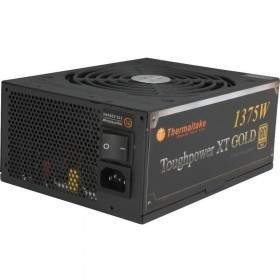 Power Supply Thermaltake Toughpower XT Gold-1375W