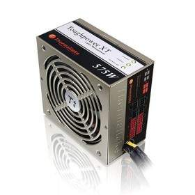 Power Supply Komputer Thermaltake Toughpower XT-575W