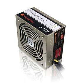 Power Supply Komputer Thermaltake Toughpower XT-675W
