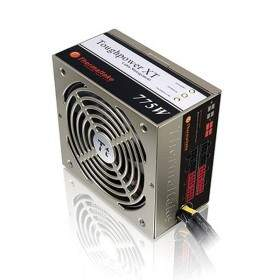 Power Supply Komputer Thermaltake Toughpower XT-775W