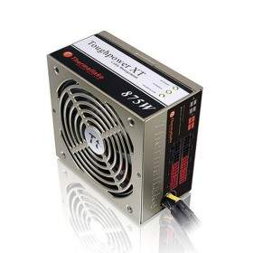 Power Supply Komputer Thermaltake Toughpower XT-875W