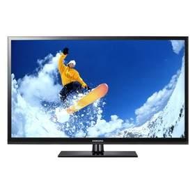 TV Samsung 60 in. LA60D8000