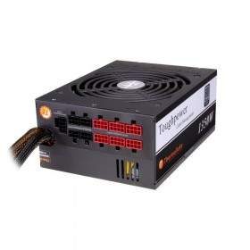 Power Supply Komputer Thermaltake Toughpower-1350W