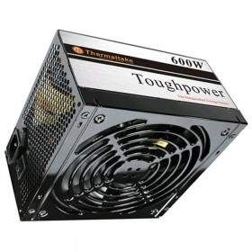 Power Supply Komputer Thermaltake Toughpower-600W