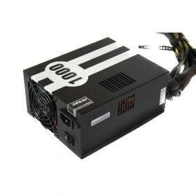 Power Supply Komputer Antec TPQ-1000-1000W