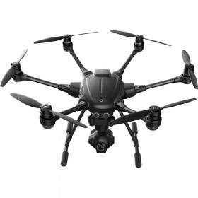Drone Camera Yuneec Typhoon H
