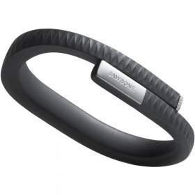SmartBand Jawbone UP