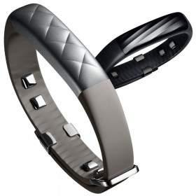 SmartBand Jawbone UP3