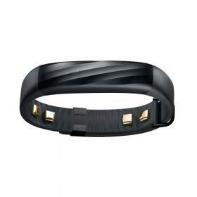 SmartBand Jawbone UP4