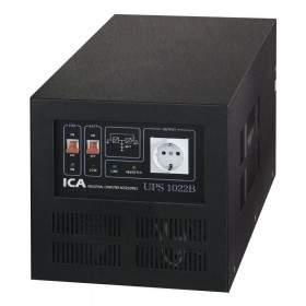 ICA UPS1022B