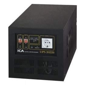 ICA UPS2022B