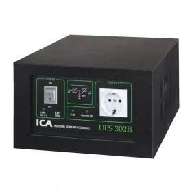 ICA UPS302B