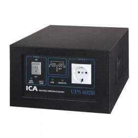 ICA UPS602B