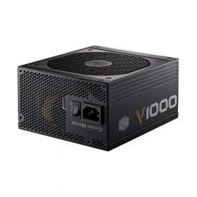 Power Supply Komputer Cooler Master V1000 (RS-A00-AFBA-G1)-1000W