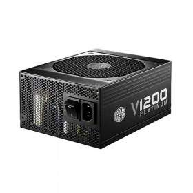 Power Supply Komputer Cooler Master V1200 (RSC00-AFBAG1-XX)-1200W