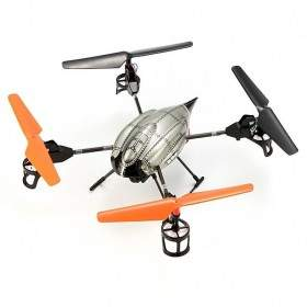 Drone Tanpa Kamera WLtoys V222