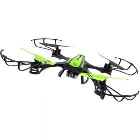 Drone Camera Sky Viper V2900 Pro