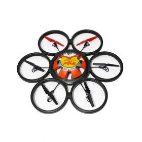 Drone Non-Camera WLtoys V323 Skywalker