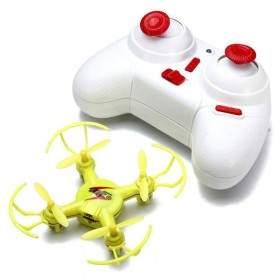 Drone Non-Camera WLtoys V646 Mini Ufo