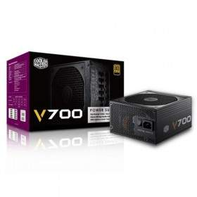 Power Supply Komputer Cooler Master V700 (RS-700-AFBA-G1)-700W