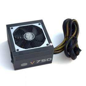 Power Supply Komputer Cooler Master V750 (RS-750-AMAA-G1)-750W