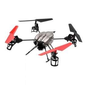Drone Non-Camera WLtoys V959 Pro