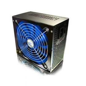 Power Supply Komputer Vantec Ion2 VAN-500N-500W