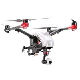 Drone Camera Walkera Voyager 3