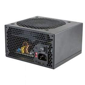 Power Supply Komputer Antec VP450-450W