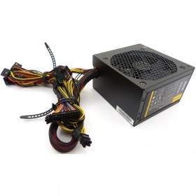 Power Supply Komputer Antec VP550-550W