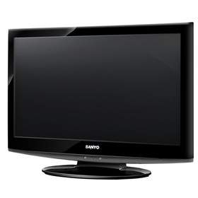 TV SANYO 19 in. 19K40