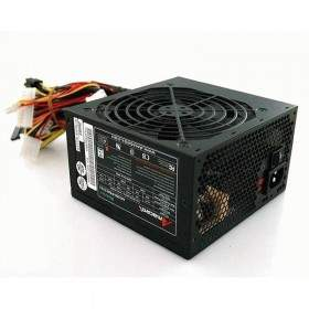 Power Supply Komputer Amacrox Warrior-500W