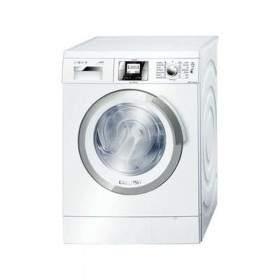 Mesin Cuci Bosch WAS32798ME