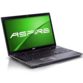Laptop Acer Aspire 4739-382G32Mi