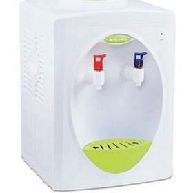 Water Dispenser Miyako WD-289 HC