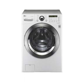 Mesin Cuci LG WD-D17D6