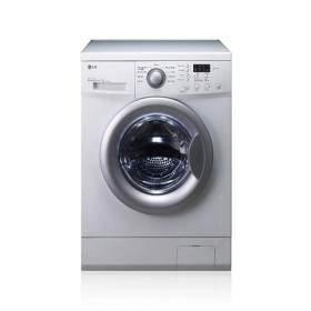 Mesin Cuci LG WD-M1275TD