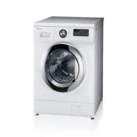 Mesin Cuci LG WD-M1480AD6